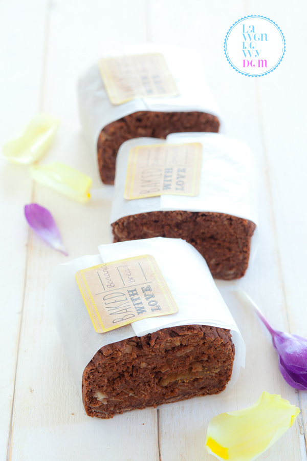 banana-bread_2
