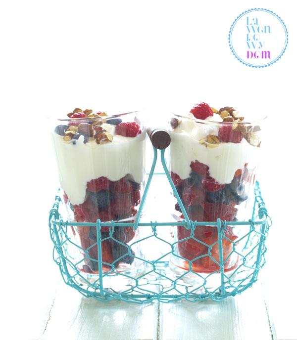 jogurtowa-ambrozja