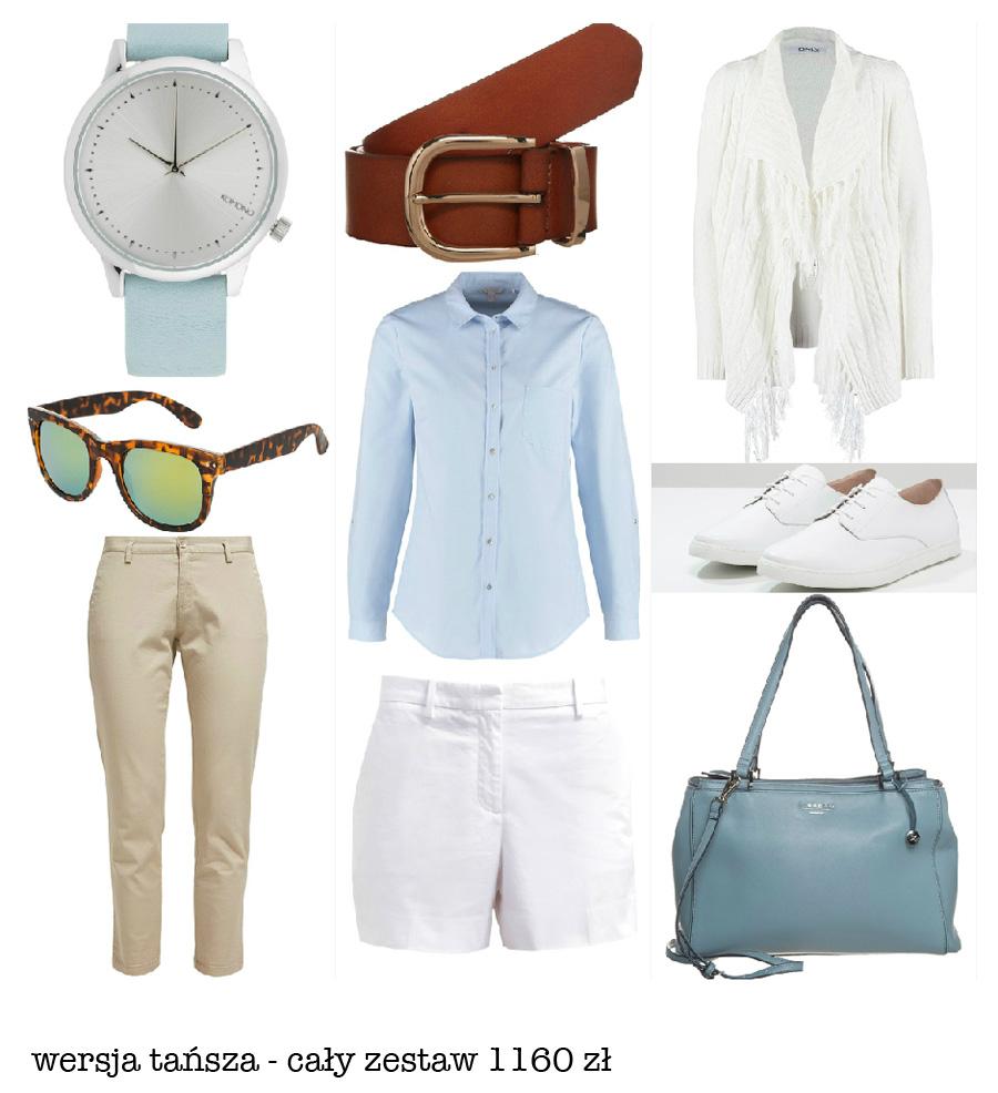 niebieska-koszula-stylizacja_2