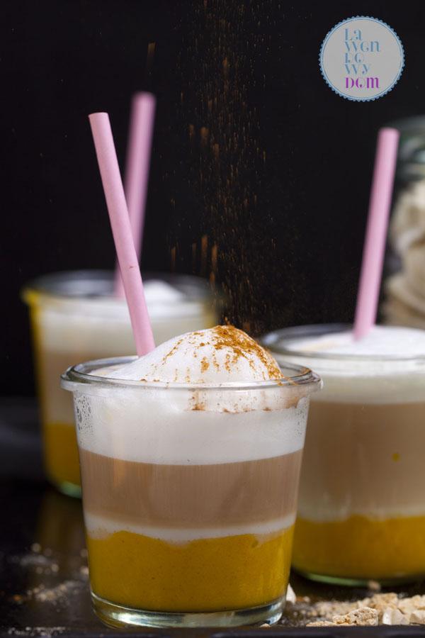 Dyniowe-latte_13