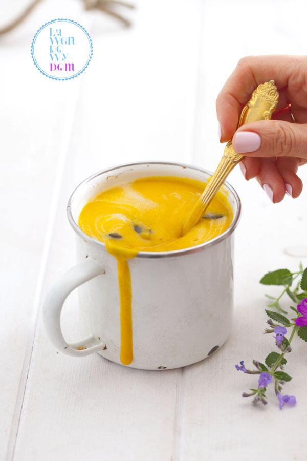 zupa-z-dyni-na-mleku-kokosowym_07