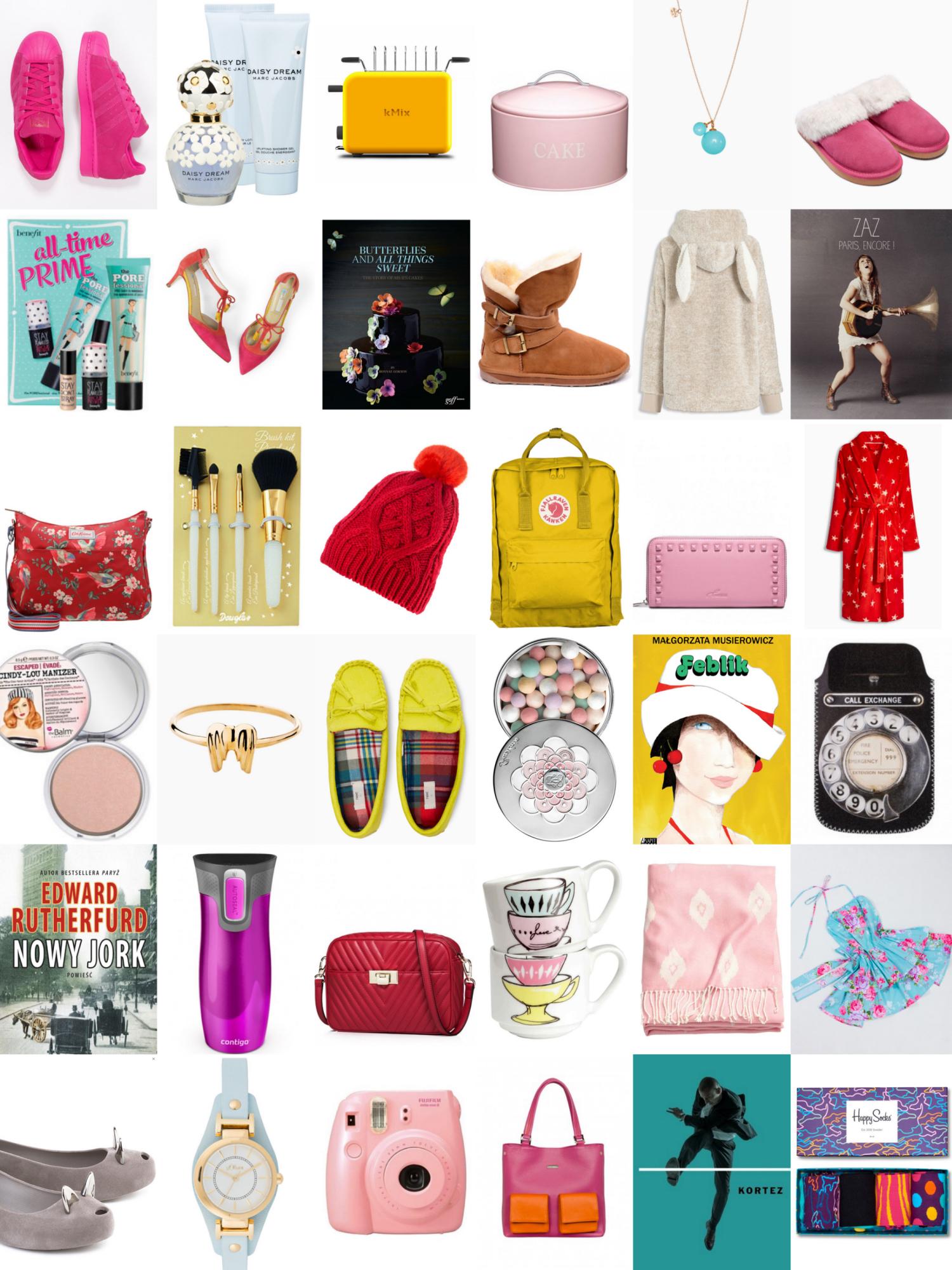 prezenty-pod-choinke-dla-niej-2015
