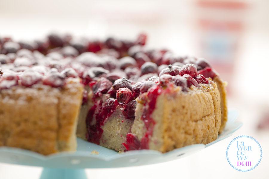 bezglutenowe-ciasto-z-kaszy-jaglanej-przepis_04_1