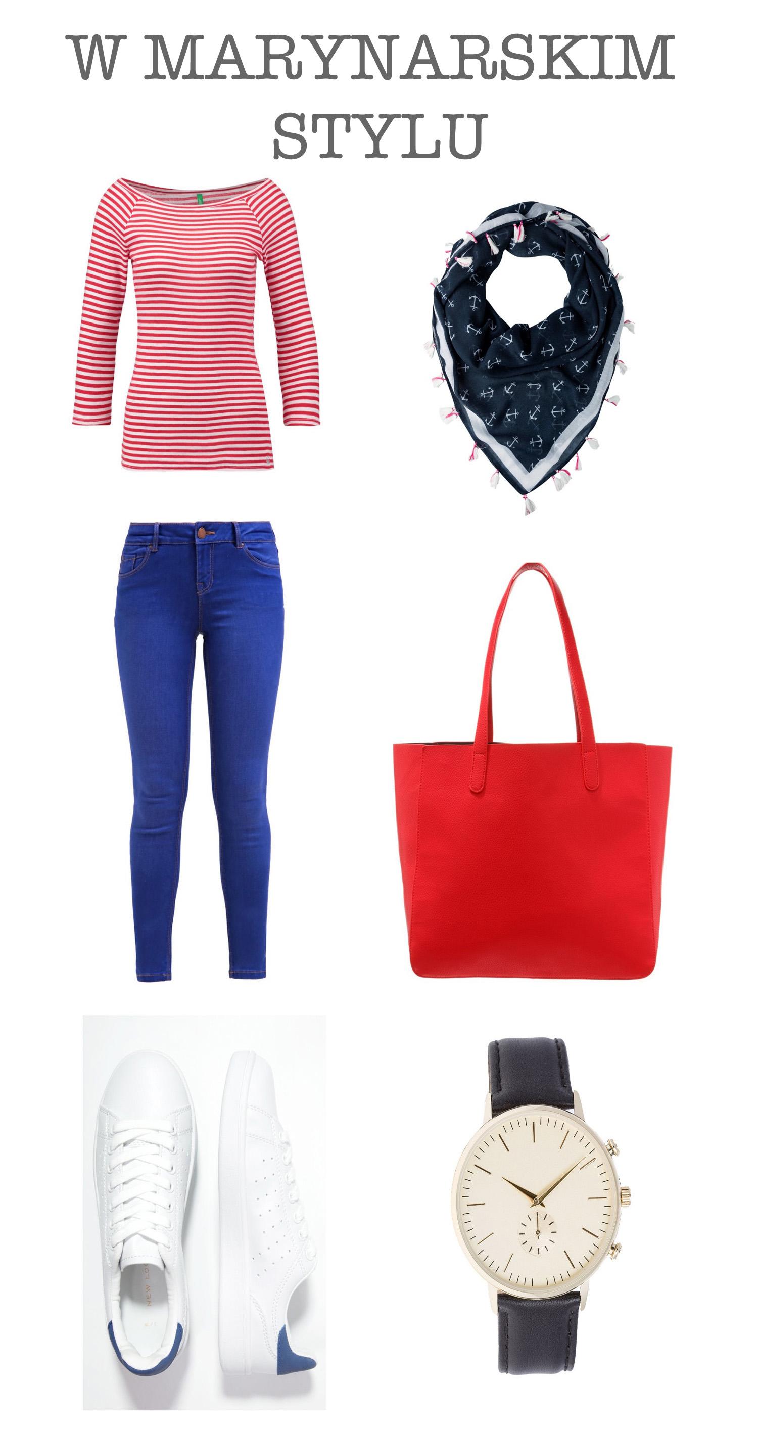 1-wiosenna-stylizacja-w-marynarskim-stylu