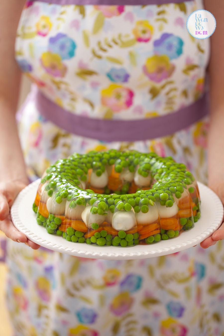 galaretka-warzywna-z-jajkami-przepiorek_2
