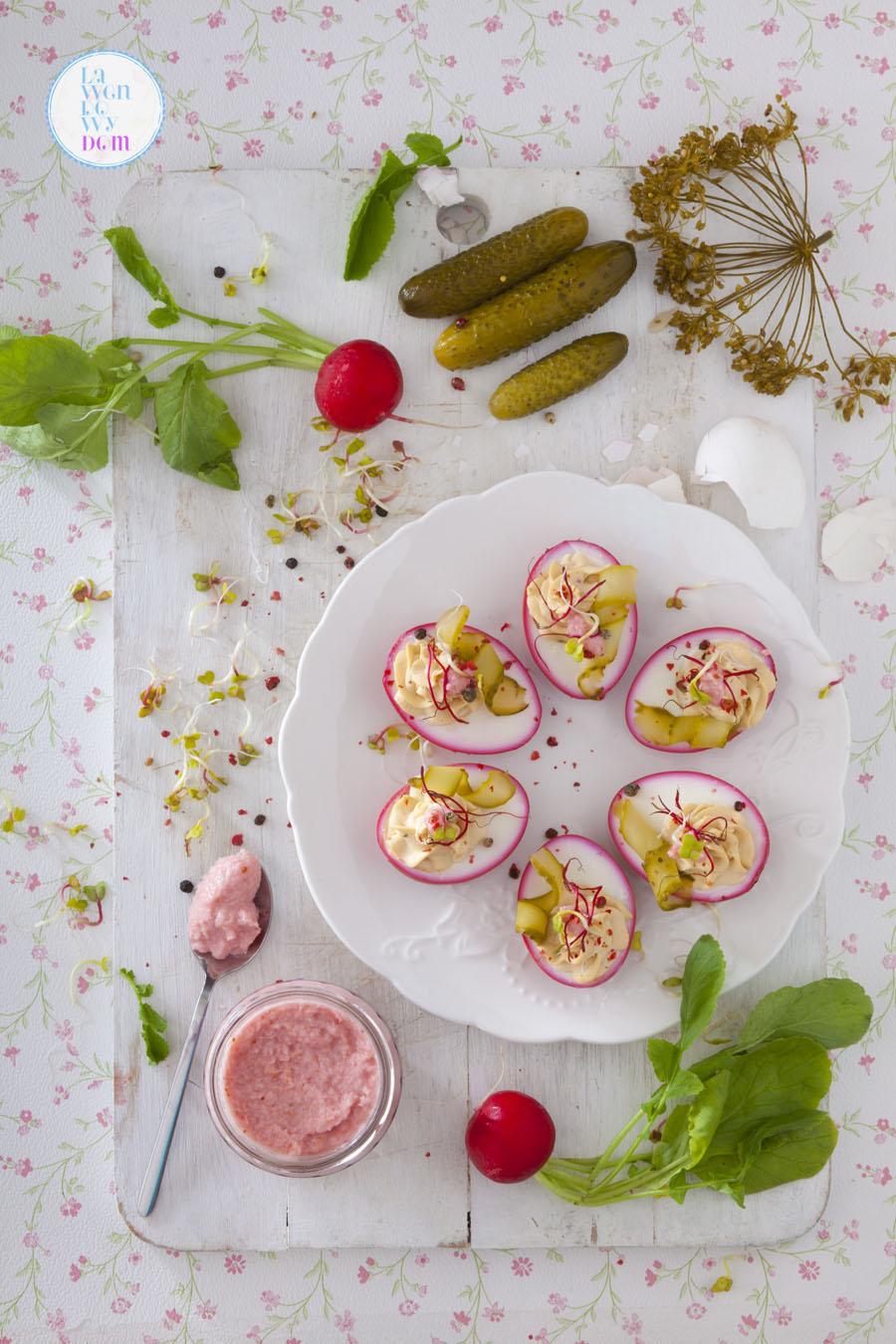 rozowe-faszerowane-jajka-krakus-przepis_04