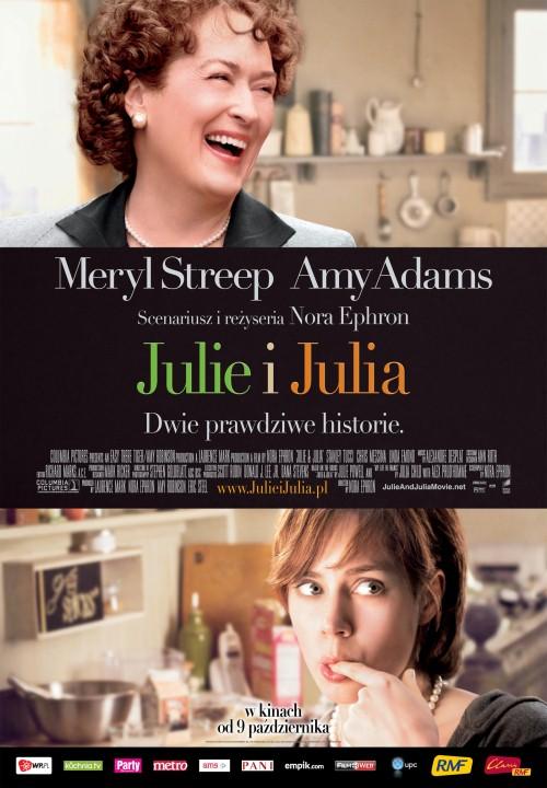 julie-i-julia
