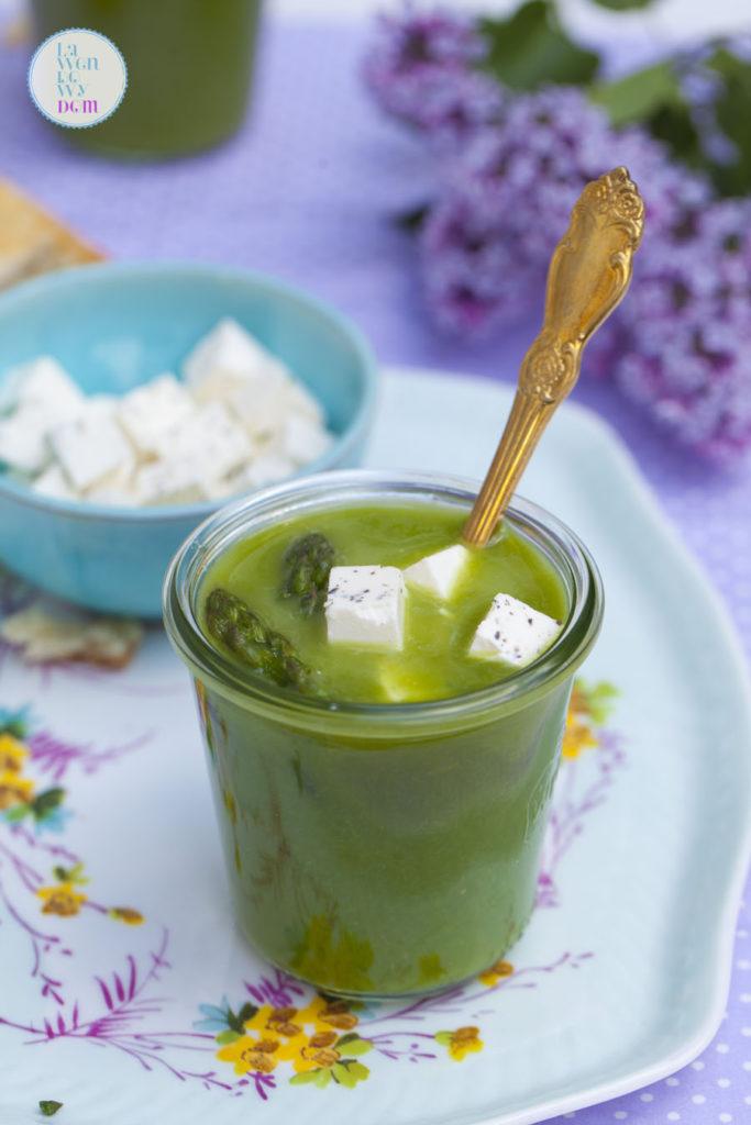zupa-z-zielonych-szparagow-z-serem-tartare-przepis06