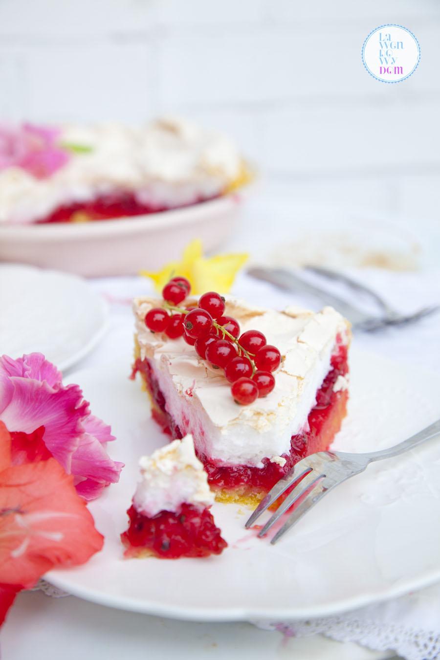 bezglutenowe-ciasto-z-porzeczkami-i-beza-przepis_09.jpg