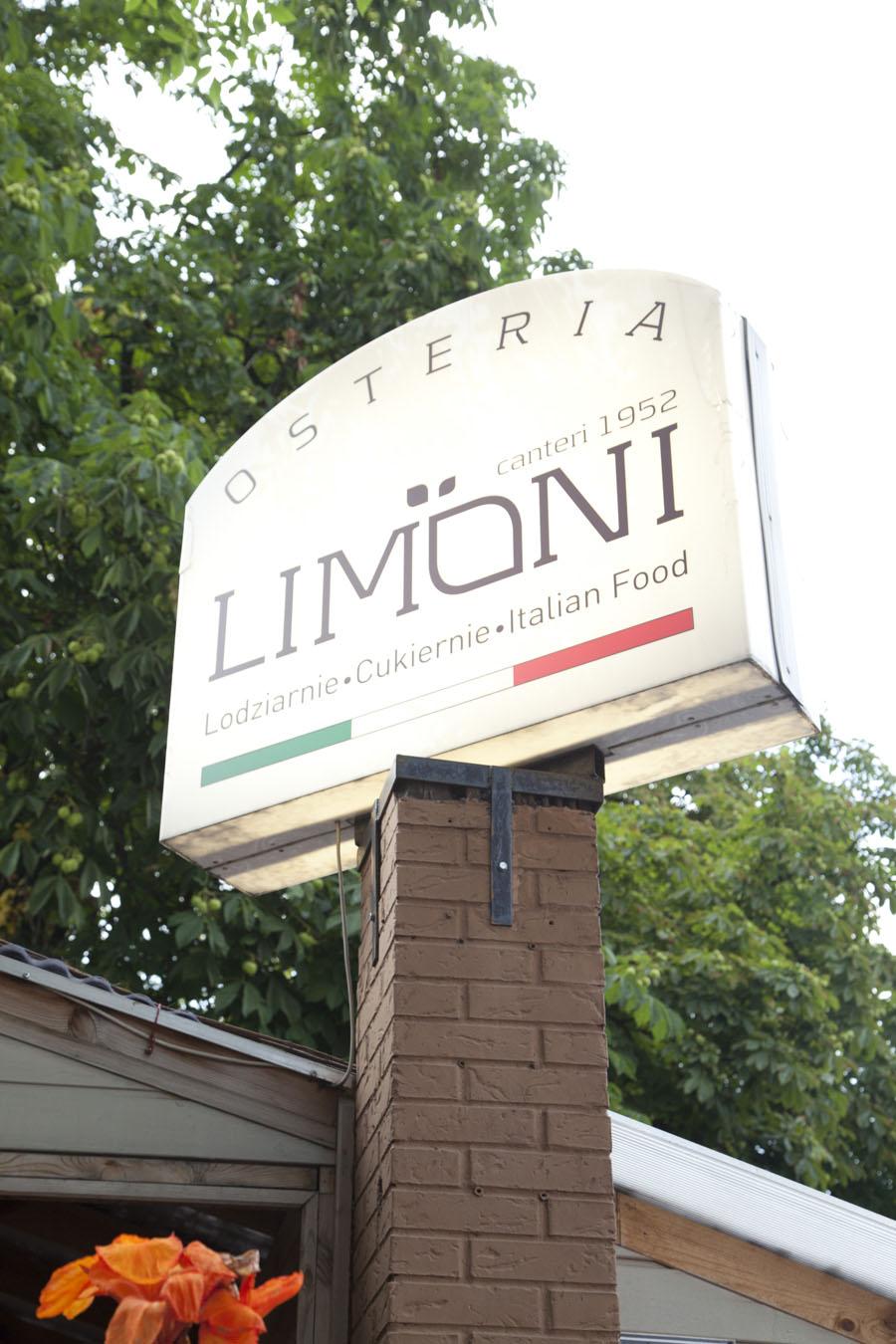 limoni_01