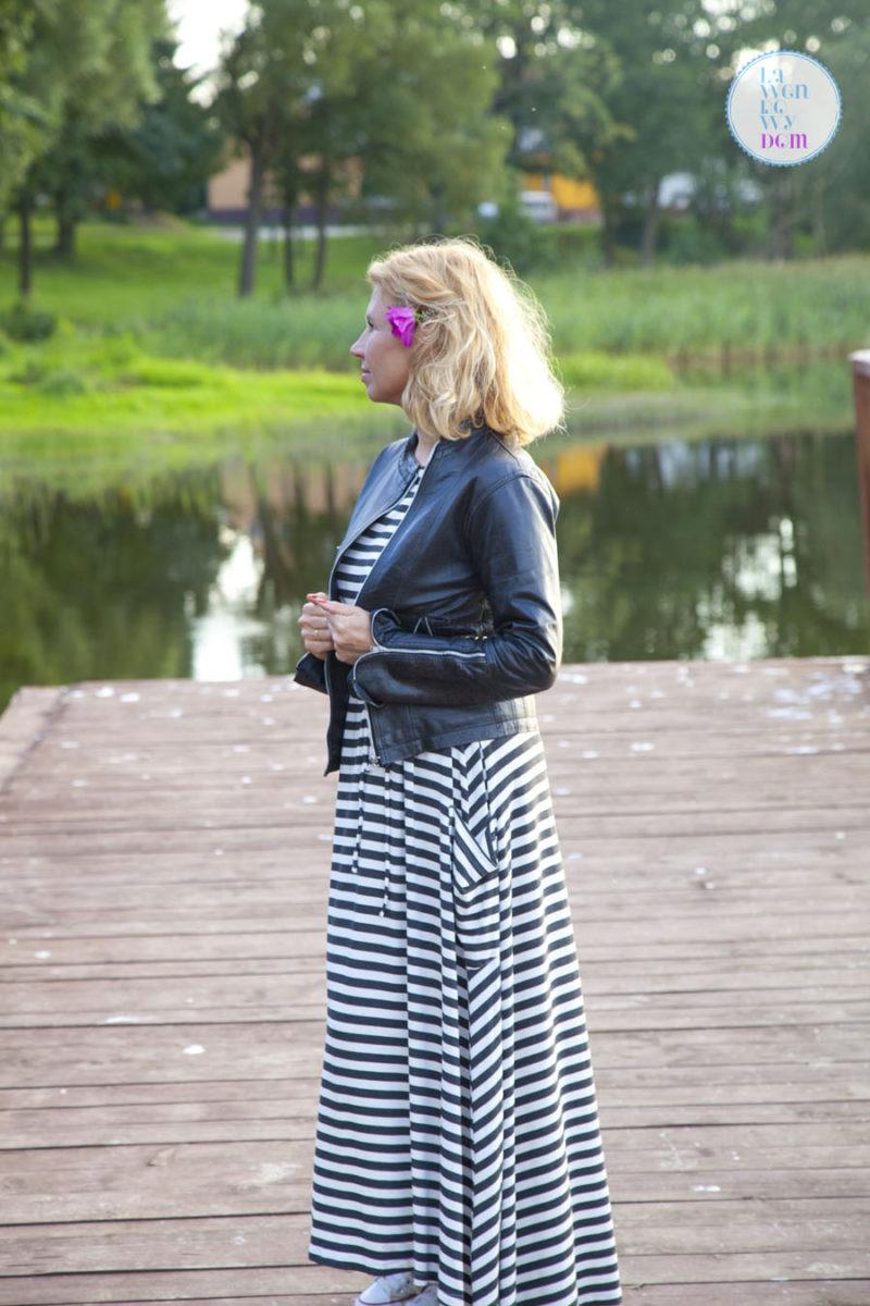 stylizacja-z-sukienka-w-paski25