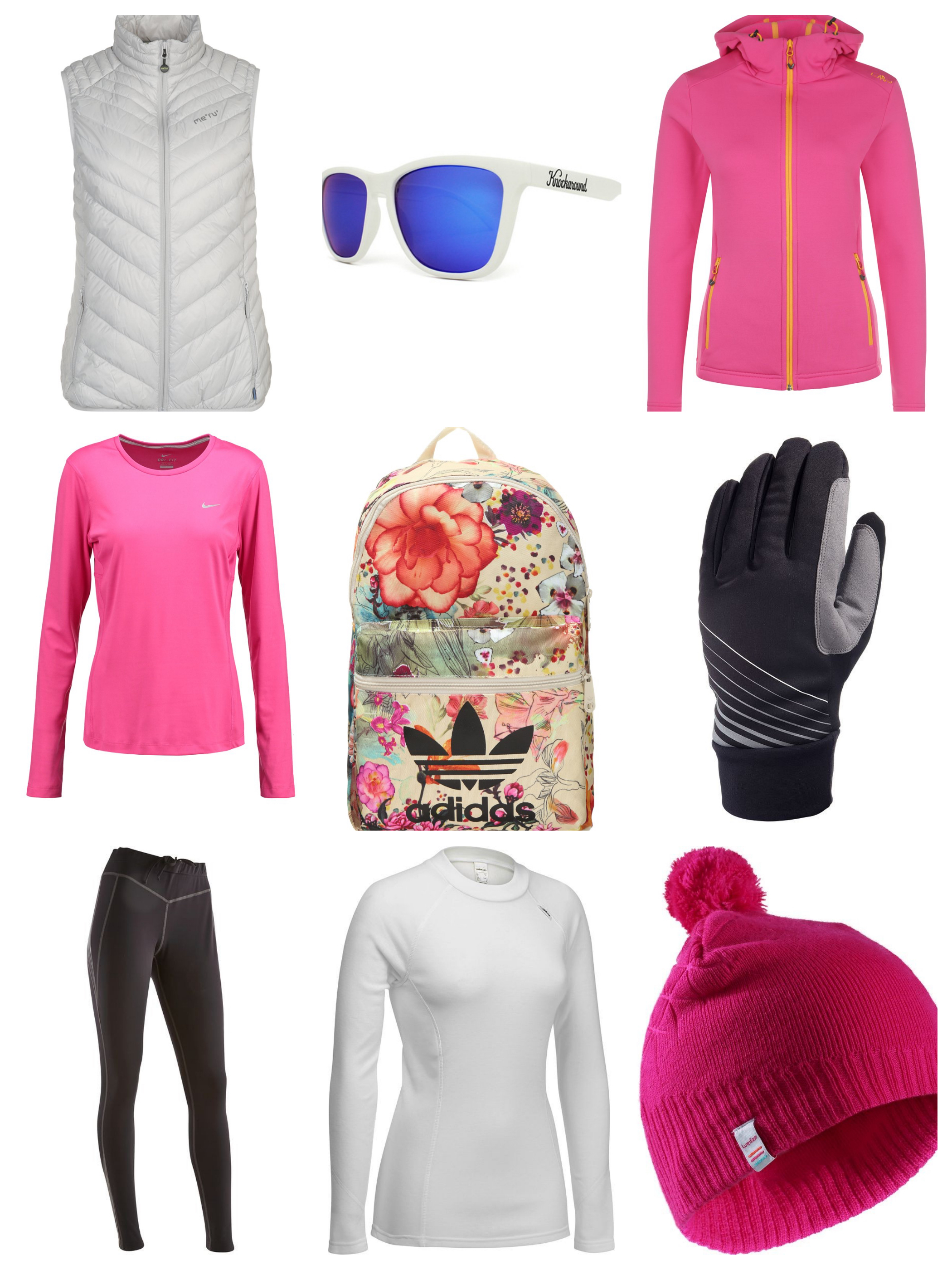 adidas_139_Fotor_Collage