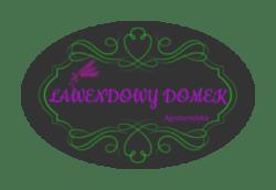 Lawendowy Domek