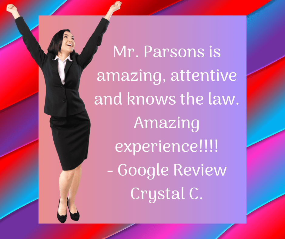 Google Review Crystal C.