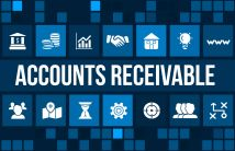 Law firm accounts receivables