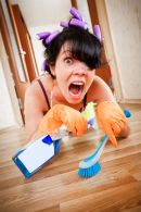Cleaning house in your law firm