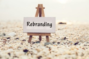 Rebranding your law firm