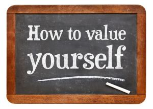 Lawyers should value themselves