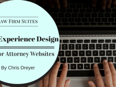 4 User Experience Design Tips For Attorney Websites Law