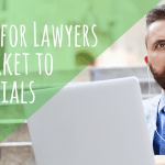 Here Are Some Great Tips About Lawyers