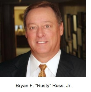 Rusty.249111858_std