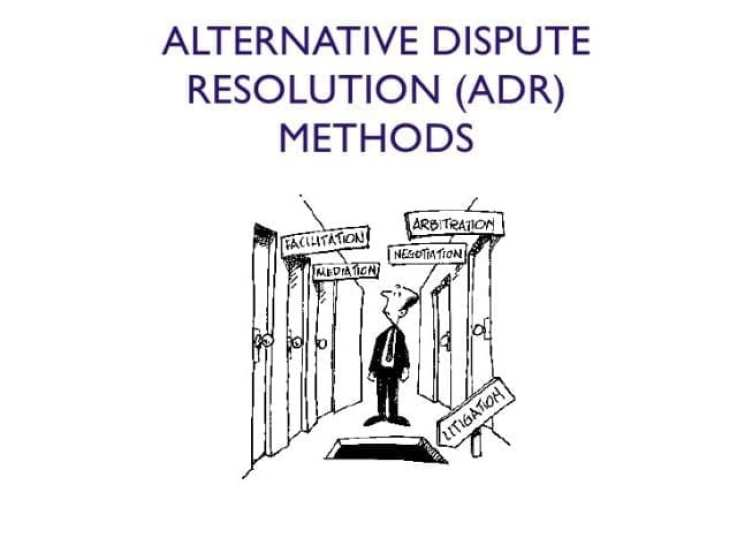 alternative-dispute-resolution-in-bangladesh