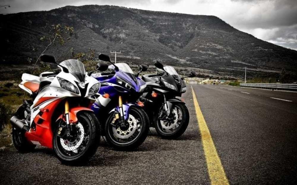 MotorCycle Registration