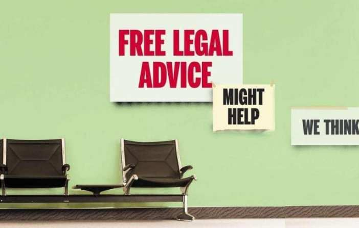online legal advice in Bangladesh