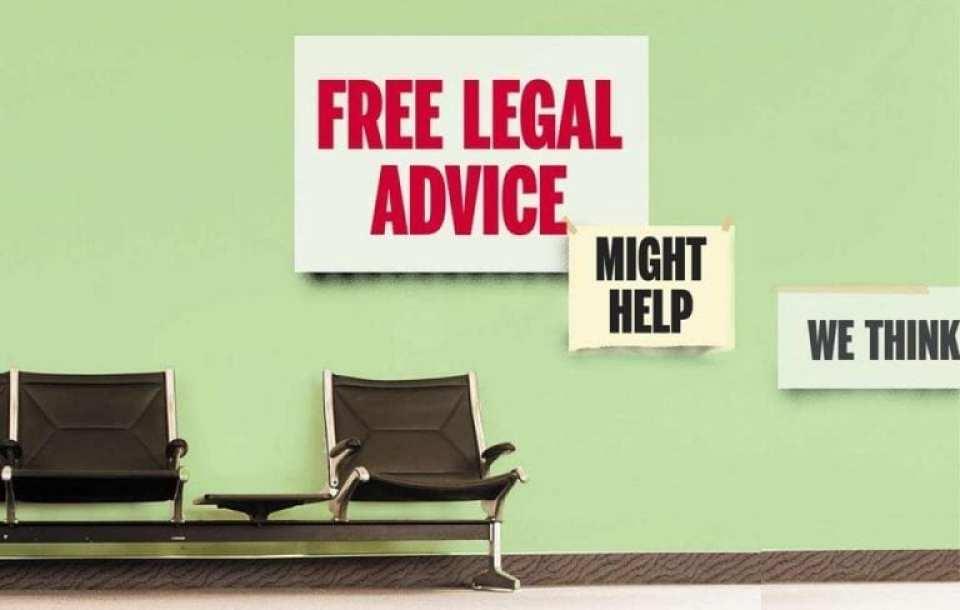 Law Help BD