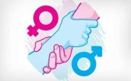 Gender Relation Law Bangladesh