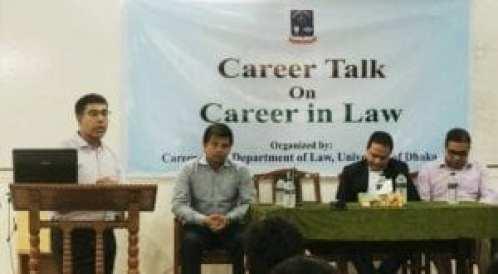 career_talk_in_career_in_Law