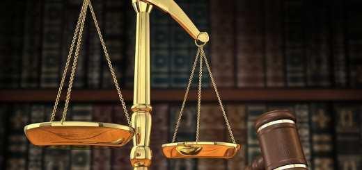 Hindu Law of Inheritance in Bangladesh