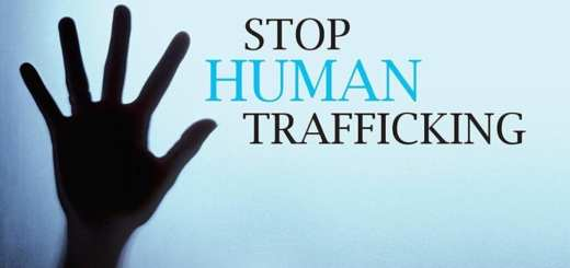 Human Trafficking Law in Bangladesh