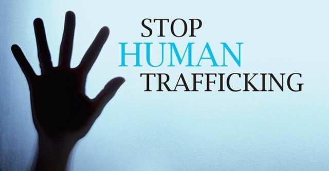 Human Trafficking Law in Bangladesh