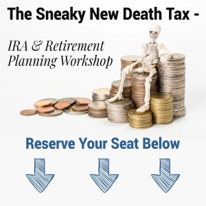 The New, Sneaky Death Tax