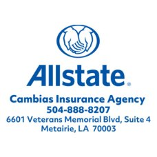 Cambias Insurance Agency
