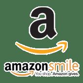 Donate_Amazon_Smile