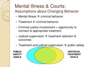 Mental Health Court 4