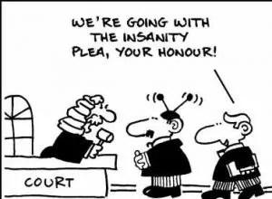 Mental Health Court 5