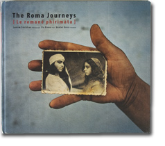 roma-journeys