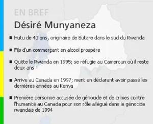 Munyaneza