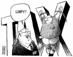 tax-cartoon