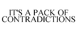 its-a-pack-of-contradictions-77708274