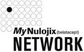 my-nulojix-network-77968613
