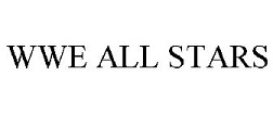 wwe-all-stars-85044158