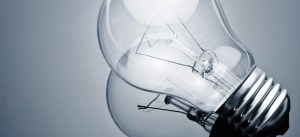 safeguarding-your-brand-intellectual-property