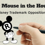 Disney Trademark Oppositions