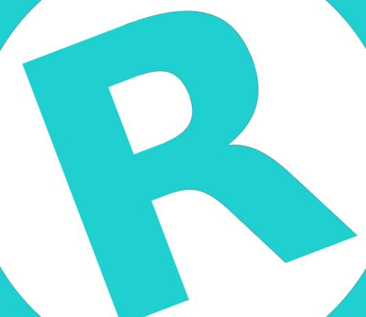 trademark r