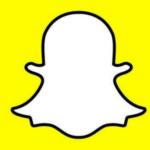 Lawinspiring Snapchat