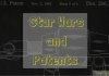 Star Wars Patent